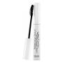 ROUGJ MASCARA BLACK 24H LONG L